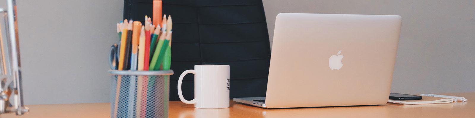 Finanzen Online